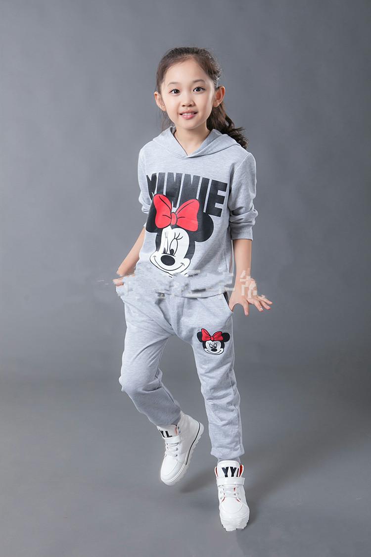 bf31c571fa91f ... set enfants costume de Sport à manches longues hoodies pantalon filles  vêtements ensembles. [xlmodel]-[photo]-[0000]. aeProduct.getSubject()