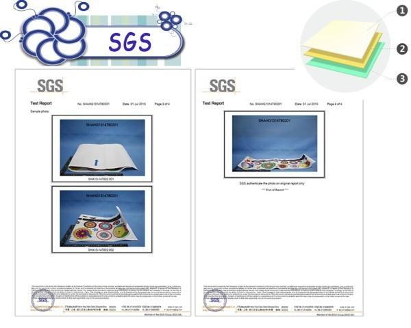 Cables Frete Gratis 5m USB 2.0 Occus Mini 5 pin M//M de Cabo de alimentacao de Um do sexo Masculino Occus 5 P Masculino B Occus GPS MP3 MP4 Cable Length: 5m, Color: Black