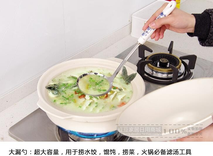 Creative Artefacto de Cocina Rebanador De Verduras en Espiral PEPINO CORTADOR TV nuevo de la tuerca forma