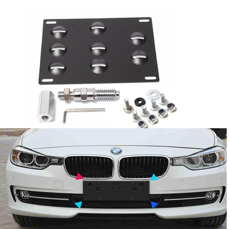 BMW 3er e90 e91 panneau d/'entrée protection Barre Entrée Barre Latérale v//h Set