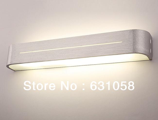 Ikea Badkamer Verlichting : Spiegel met led verlichting mzq trendy interesting geluid