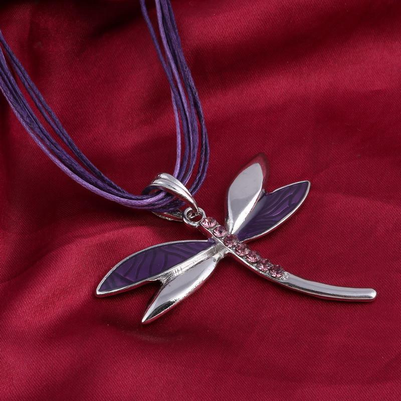 Chirurgical Acier Inoxydable à Joyaux Pendantes Libellule Banane Fashion Jewelry Body Piercing Jewelry With The Best Service