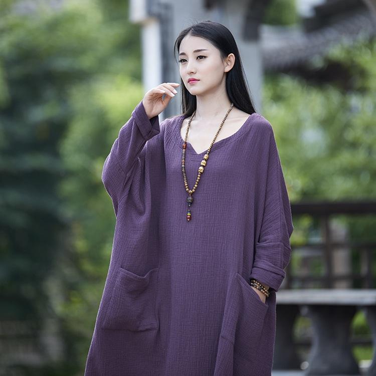 C117-40_dress