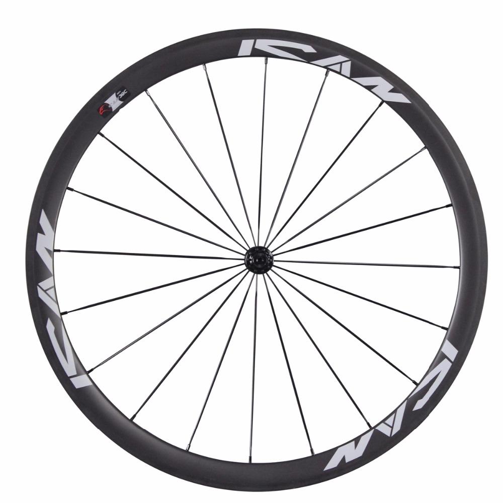 12pcs Vélo Cyclisme Roue Spoke Nipples Mount avec parle Bouchon de remplacement S2
