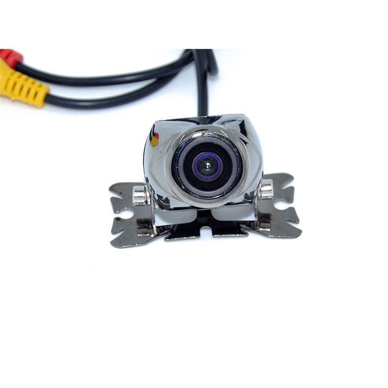 Univesal CCD Samochód Widok Z Tyłu Kamery Night Vision Z 3.5 ...