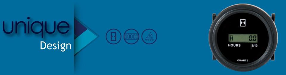 8a3f84f89a2ba ᐃحار بيع! ac 86-230 فولت resettable الرقمية ساعة متر للمولدات ...