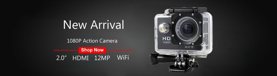 Nueva Portátil Usb Ranura Dual Cargador De Batería Para sjcam sj4000 sj5000 sj6000 Cámara