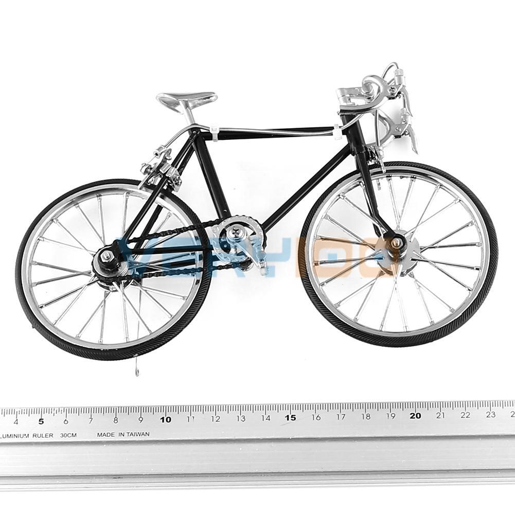 Mountain Bike De Ciclismo Personalizados Ronda Cake Topper Glaseado