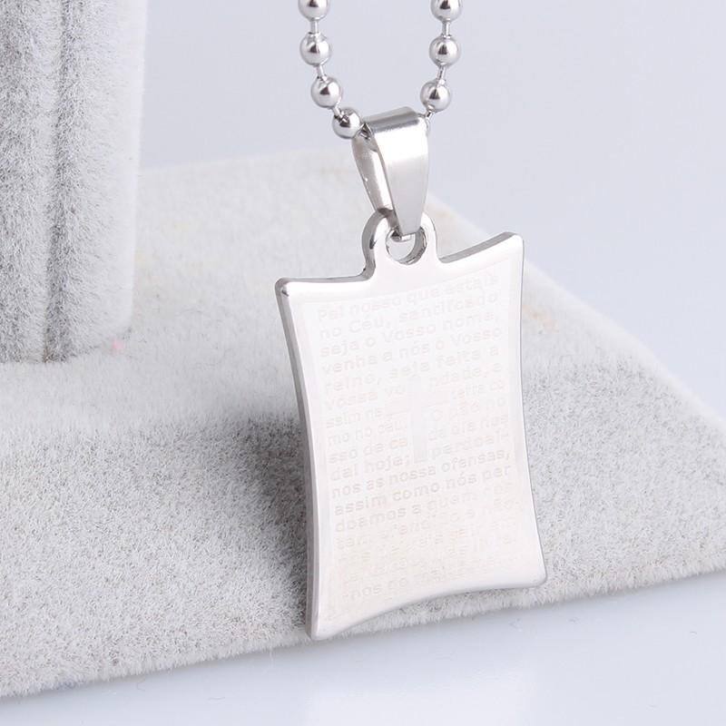 Collar de Durite en acero inoxidable de 16/x 25/mm/ /Juego de 10/abrazaderas
