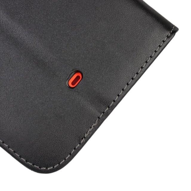 c7db243618462 Click here!! الأخضر الأسود محفظة من جلد pu غطاء حالة ل نوكيا Lumia 1320 مع  كتاب نمط حامل و حامل بطاقة جراب هاتف الشحن