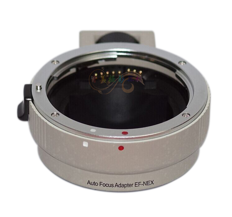 2x Nikon Mkii teleconvertidor Extensor Funda De Neopreno Woodland Verde Negro Camo