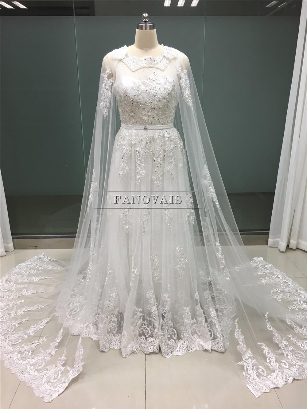 d09650464a0 Vintage robes de soirée Longue 2019 Chérie Tulle Applique Fleur Perles Prom  Party Robe Long train Robe de Fiesta RE5USD 279.00 piece ...