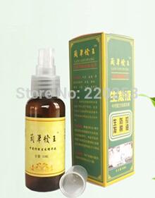 New-Professional-Chinese-medicine-Hair-Growth-Liquid-Fast ...
