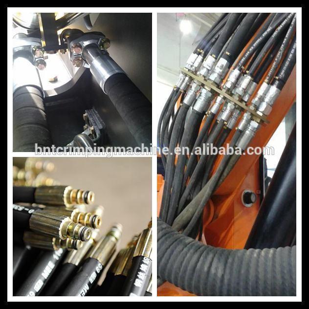 Acero al carbono negro Tornillo autorroscante,480 Piezas Sujetadores de hardware de acero al carbono cruzado de cabeza plana M3,Hilo claro,Fuerte poder de penetraci/ón