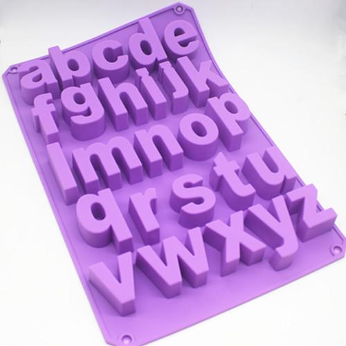 Niños Chicos caracteres de juegos de video juego impreso Pastel Artesanía cinta del grosgrain Reino Unido