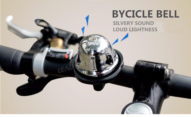 Sunlite ailes Complet Tout Terrain Vélo Noir Inoxydable séjour