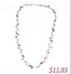 Conjunto de 20 para £ 2.00 only Botones de perlas con oro 1.5CMS de longitud.