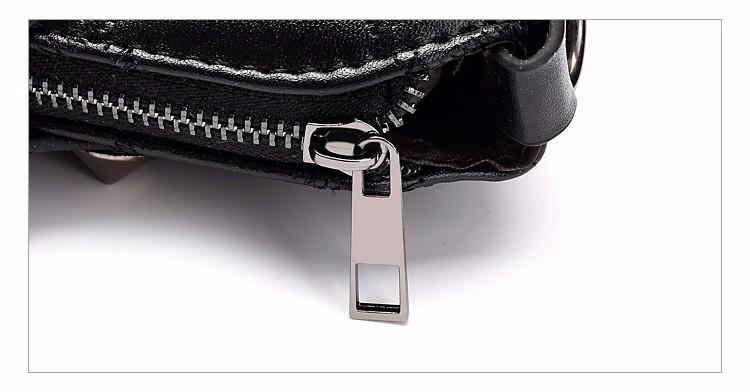a5d51f194901b شحن مجاني ، 2019 جديد حقائب اليد ، الأزياء حقيبة ساعي ، واحدة الكتف الماس  شعرية رفرف ، بسيطة الاتجاه المرأة حقيبة.