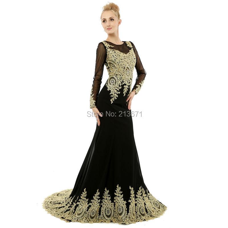 2aa633acec ... aby wysłać sukienka picures na swój adres e-mail przed wysłaniem  towaru