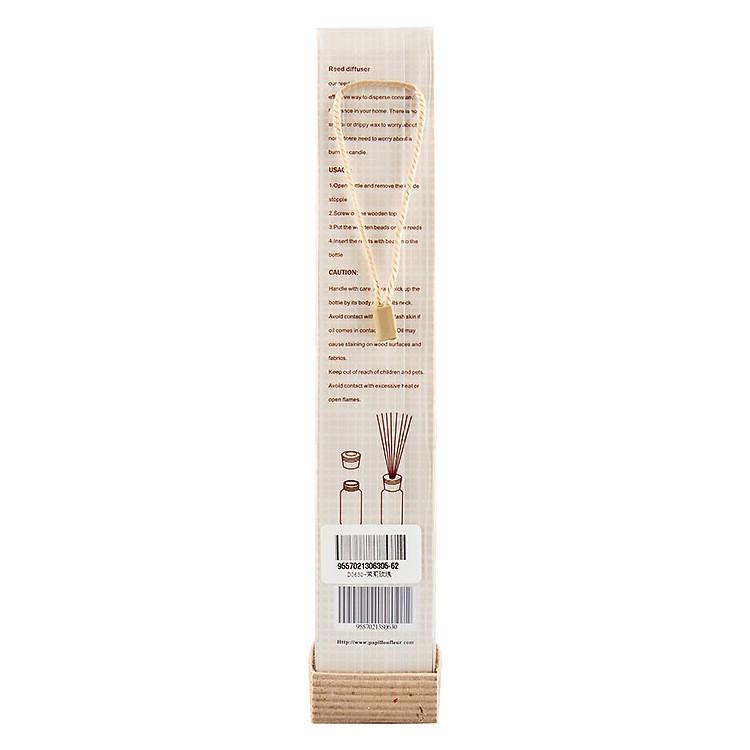 Vespe Pôle solide élastique latex pro-fluo taille 7-16 Pêche à La Carpe Tackle Nouveau