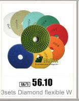 Wheels Manufacturing Open Alésage Adaptateur Roulement DRIFT pour 6901 Roulements