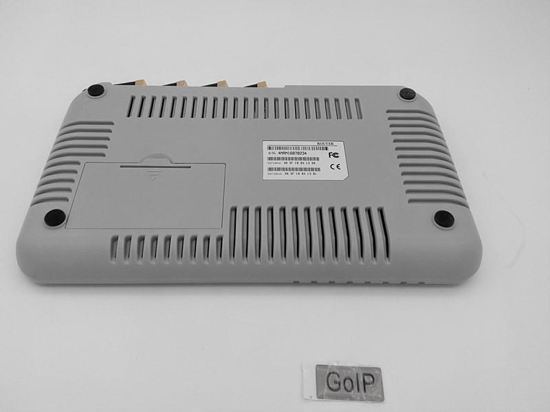 goip4-6