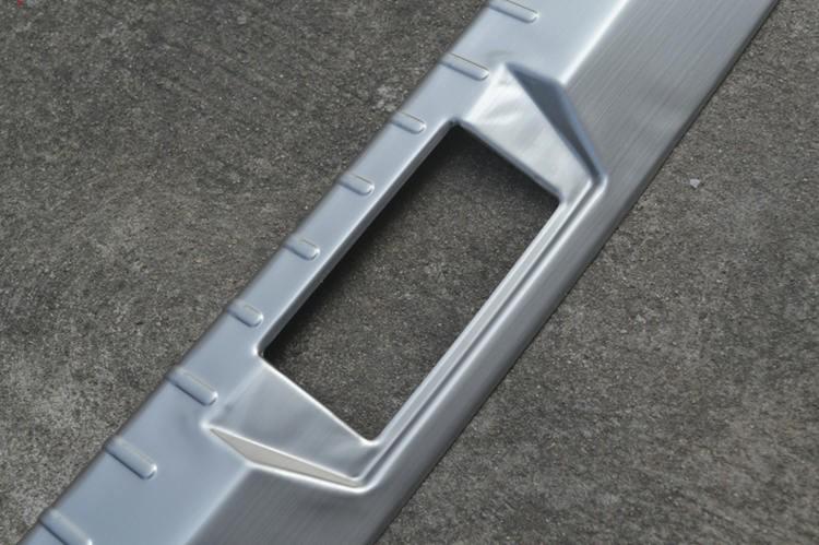 Ford Techo Maletero Revestimiento Recortar Clips Retención Cuerpo Panel De Tipo Empuje X10