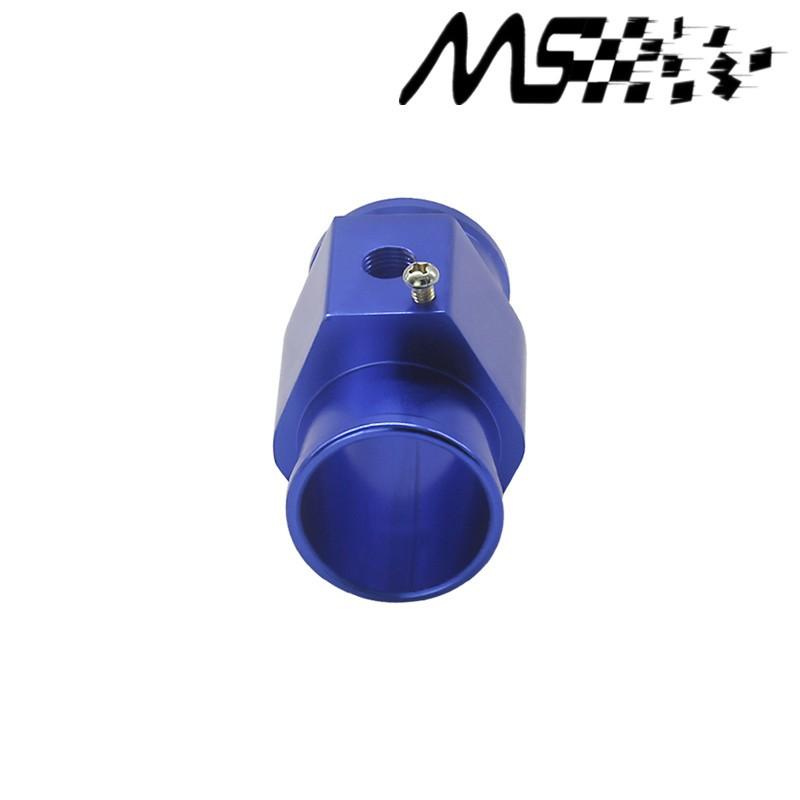 Azul VH6 perfk Manguera de Tubo de Silicona Compatible con Agua o Anticongelante