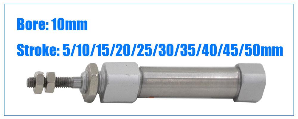 125 mm en Aluminium en verre simple étage ventouse Dent Remover Sucker Puller Argent