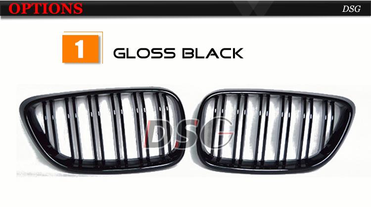 Alfombras tapices bmw 4er convertible f33 gamuza calidad original alfombra coche negro