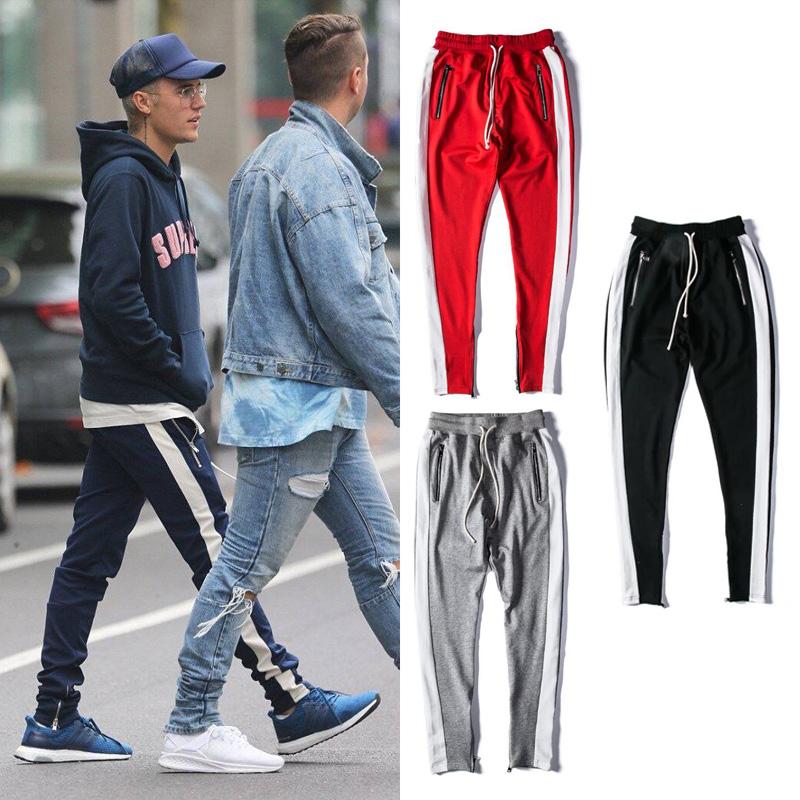 Popular Side Zipper Pants Buy Cheap Side Zipper Pants Lots