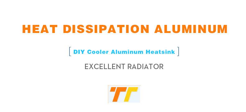 p1-radiator-01-