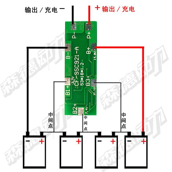 Duman dedektörü optik elektronik adres-analog DIP-34A 67