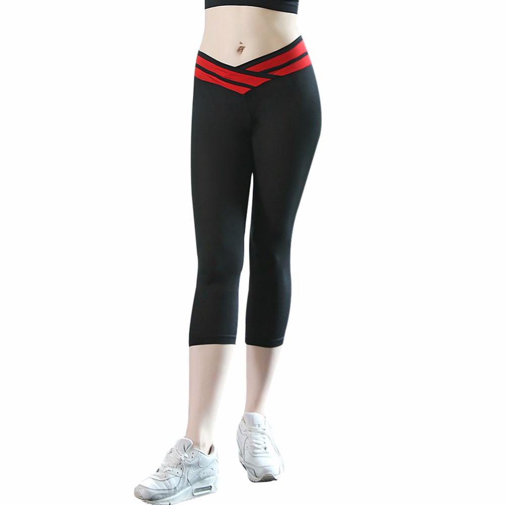 Mesdames métallique brillant danse pantalons chauds short de gymnastique ACRO fille de la nouvelle