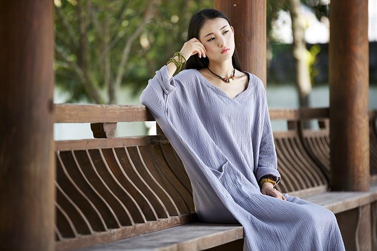 C117-35_dress