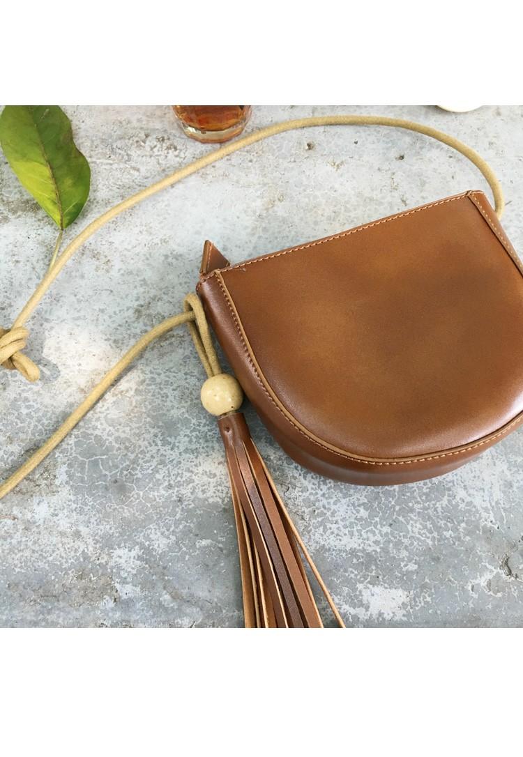 745341da7 2019 النساء حقائب يد جلدية الشهيرة العلامة التجارية النساء صغيرة حقيبة ساع  الإناث Crossbody حقائب كتف مخلب محفظة حقيبة