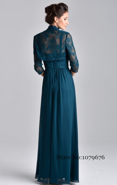 David Bridal Plus Size Evening Gowns