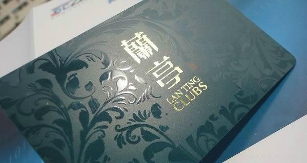 10 Tarjeta de A4 Tarjeta Marfil Tapiz En Encaje En Relieve-Diseño Vintage 300GSM