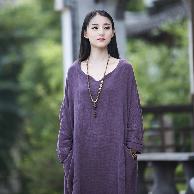 C117-39_dress