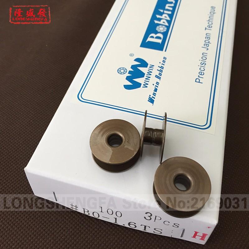 Venta por mayor lotes HX tapones de Grano de Plata tono final de cono 11*9mm