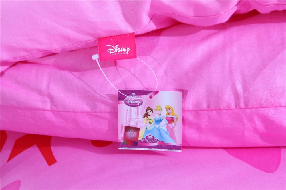 016 Ykk plástico vestidos /& fundas de almohada cremallera 60cm rotviolett