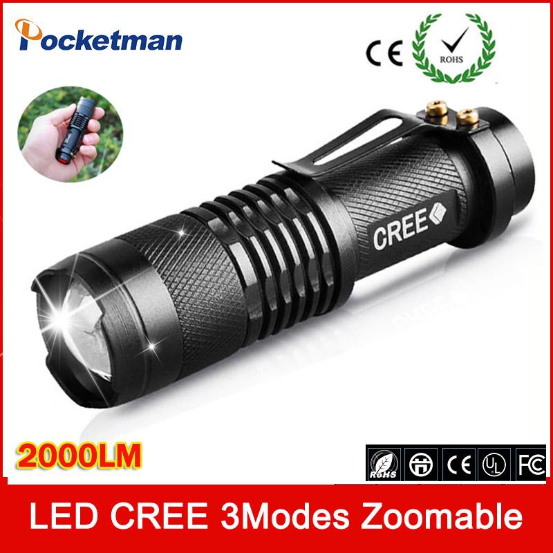 Lentille frontale arrière laser lights set-rouge vif 5 led torche lanterne lampe uk