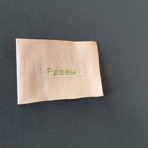Etiquetas de atención ESD Antiestática 50mm X 25mm Anti-estática Advertencia Pegatinas Lable