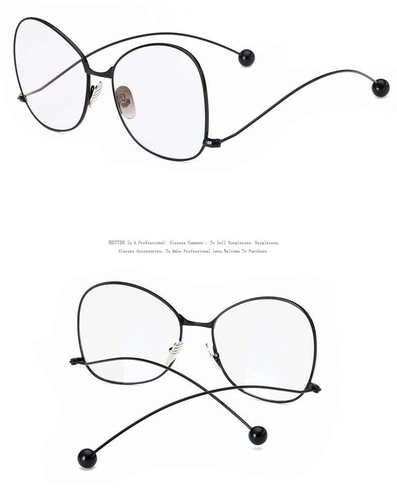 579f72185 جديد أزياء الأطفال النظارات الشمسية بنين بنات نظارات شمسية جميلة مثلث القط  العين النظارات الشمسية UV400 نظارات ظلال الرضع OculosUSD 2.67/piece ...