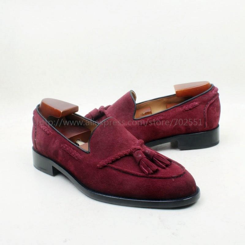 loafer 160-4