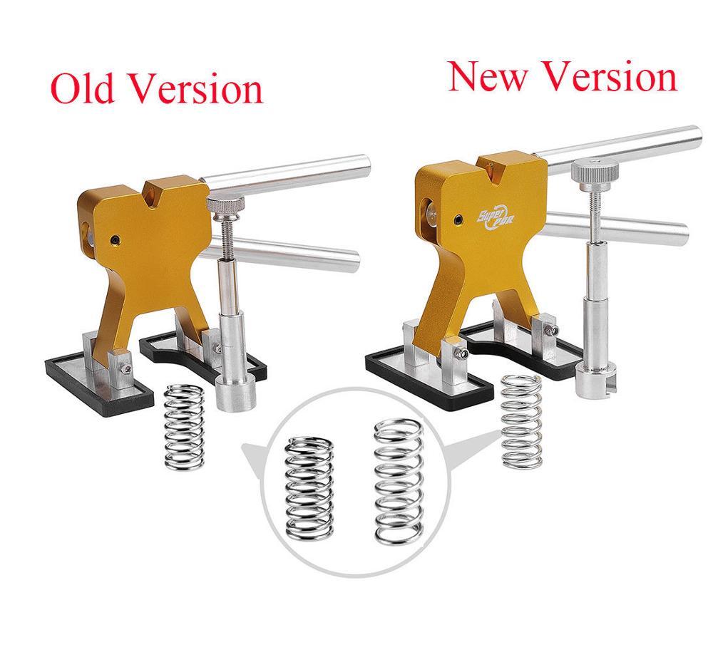 dent lifter comparison