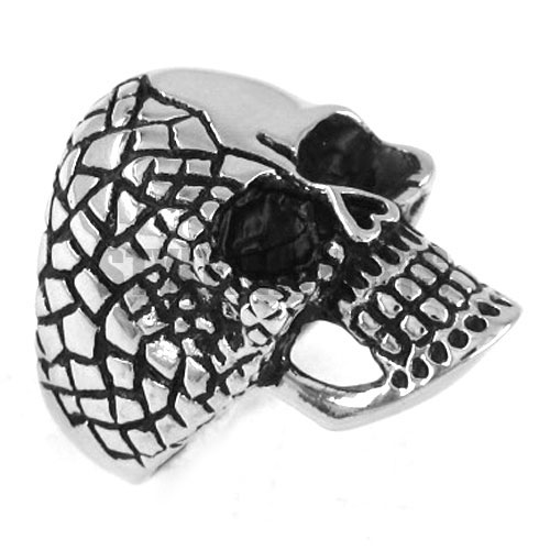 petites Pyramides Rivets-Rivets décoratifs Rivets//gothic metal biker latex 100 exemplaires