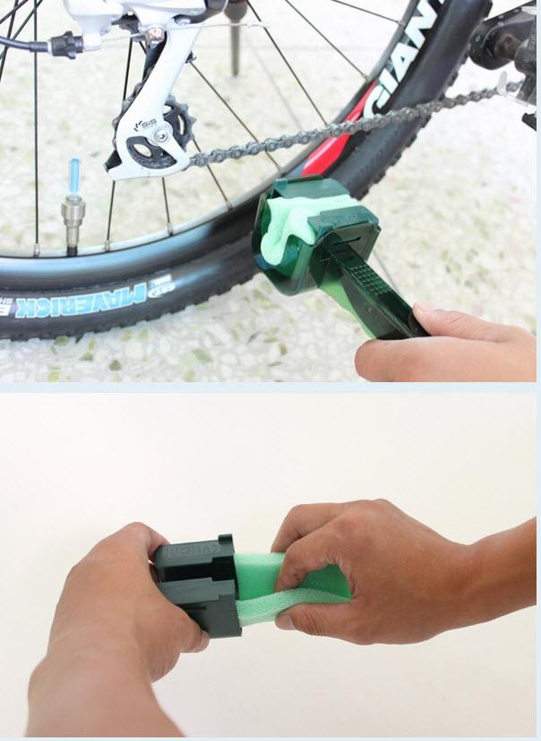 Negro Etase 20 x Enlace Principal de Cadena para Bicicleta 0.5 Paso
