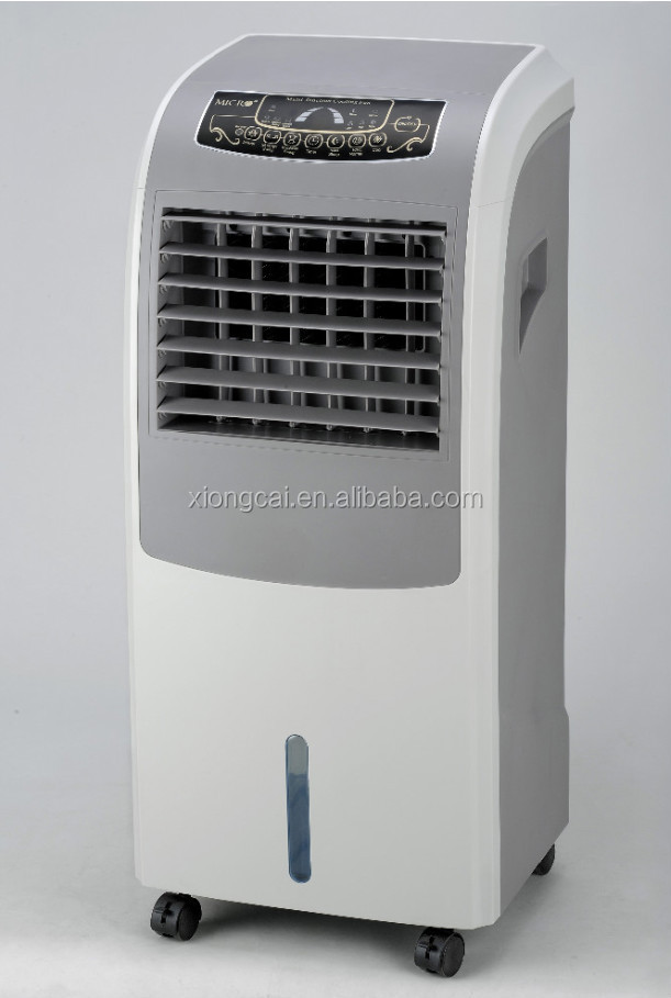2014 New Mobile Air Conditioner With 16l Water Tank Buy