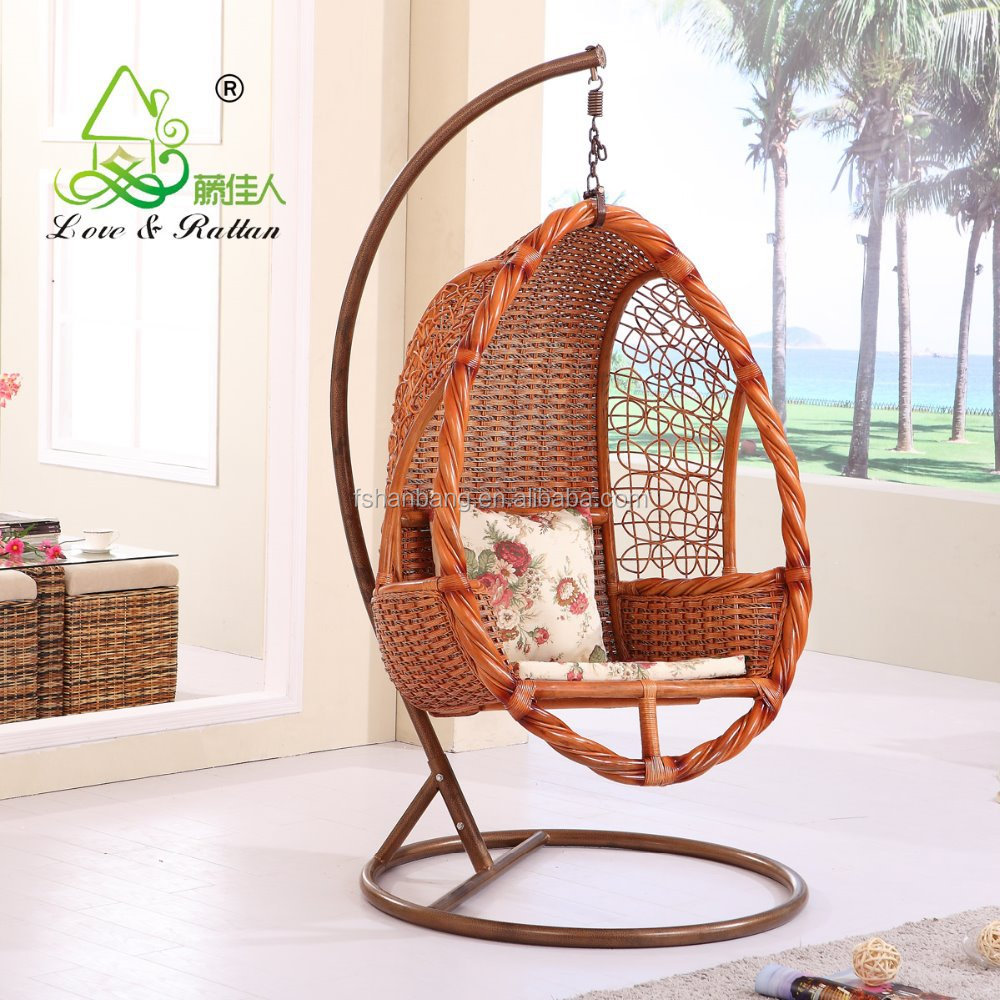 High Quality French Indoor Bamboo Real Natural Rattan Wicker Cane     2 jpg